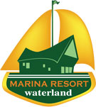Marina Resort Waterland